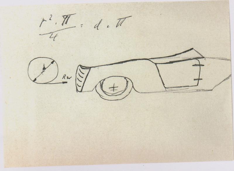 Zeichnung Konstruktion  1