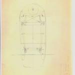 Zeichnung Konstruktion 2
